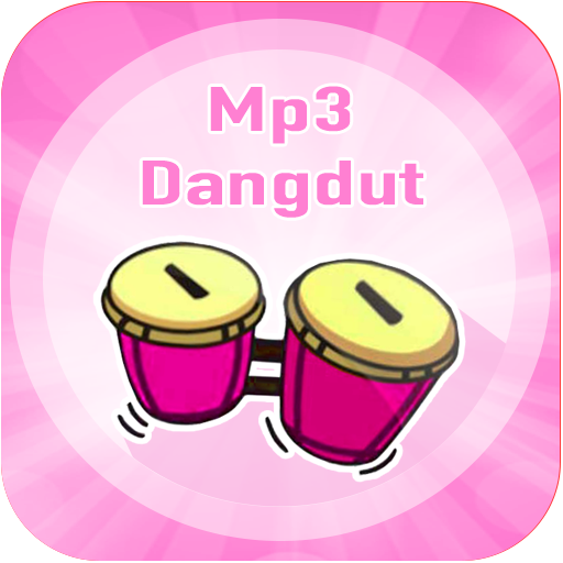 Download Dangdut Koplo Terbaru 2016 Google Play Apps Aoyj5hkutznh Mobile9