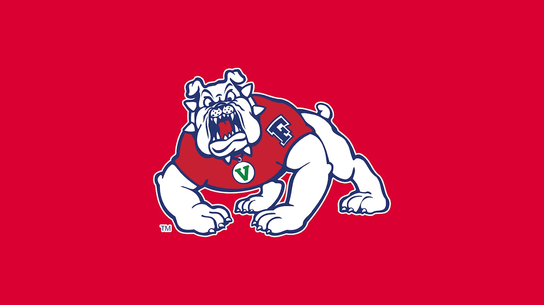 Watch Fresno State Bulldogs football live