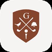 Greystone Golf and CC