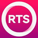 RTS TV (для телевизоров) icon