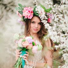 Wedding photographer Aleksey Maylatov (maylat). Photo of 04.05.2015