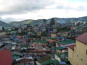 Photo: Baguio