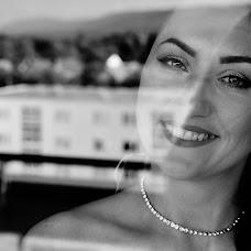 Wedding photographer Vincent Gross (ViGross). Photo of 26.06.2018
