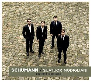 Schumann 1842