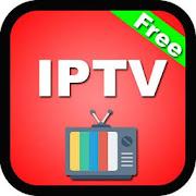 IPTV FREE m3u8
