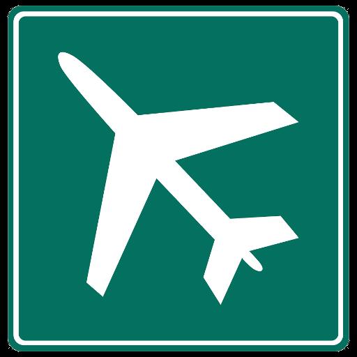 书籍の空港 LOGO-記事Game