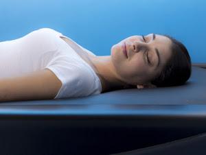 hydro-massage, massage habillé rueil malmaison