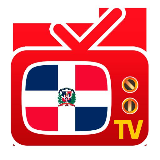 Canales Dominicanos Televisíon