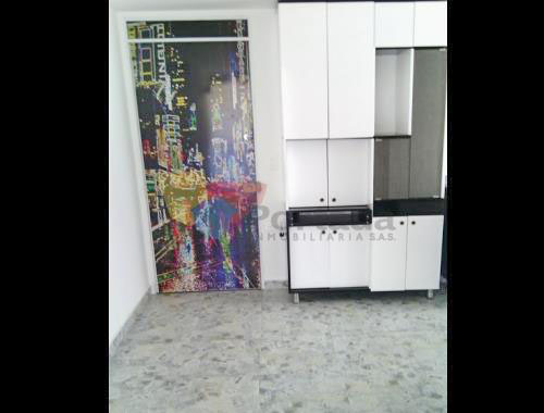 apartamento en arriendo barrio cristobal 679-20518