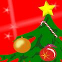 Make Your Christmas Tree icon
