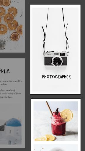 Foto do DesignLab – Create Story, Graphic & Photo Design
