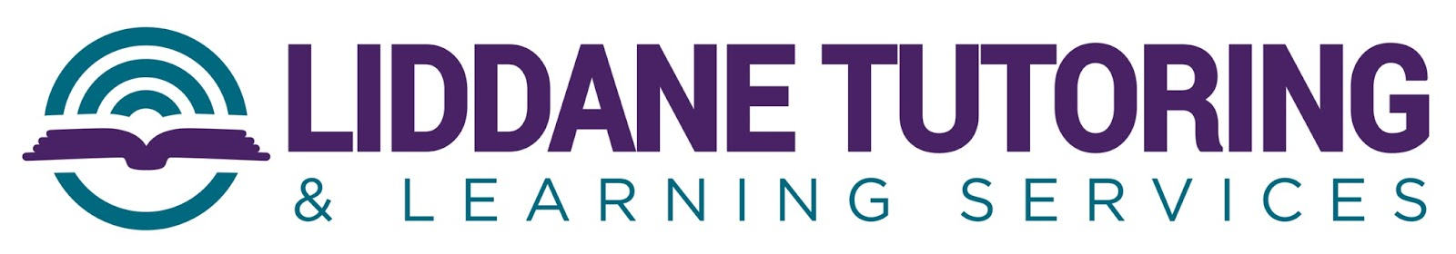 Liddane Tutoring and Learning Services - Jobs: Elementary