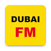 Dubai Radio Stations Online - Dubai FM AM Music
