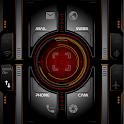FUI v12 icon