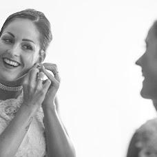 Wedding photographer Loretta Berta (LorettaBerta). Photo of 14.02.2017