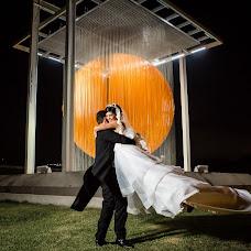 Wedding photographer Raymond Fuenmayor (raymondfuenmayor). Photo of 15.02.2018