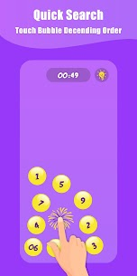 Brain Games : Logic, Tricky and IQ Puzzles 4