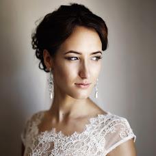 Wedding photographer Pavel Shubin (pavelshubin). Photo of 29.08.2016