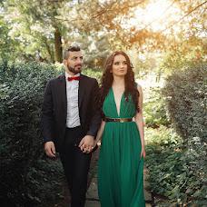 Wedding photographer Andrew Akatiev (akatiev). Photo of 14.05.2018