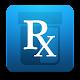 Drug Database 2017 icon