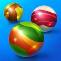 Marble Clash icon