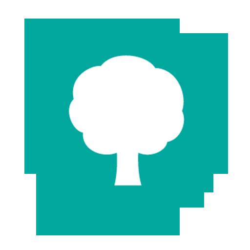 Android aplikacija Glas Zabjela