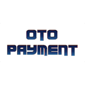 OTO PAYMENT