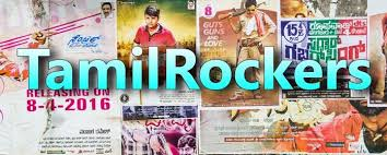 TamilRockers 2020 Movies Download TamilRockers - My Review Plugin