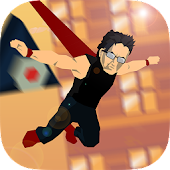 Avenge Fall by AppSir, Inc.
