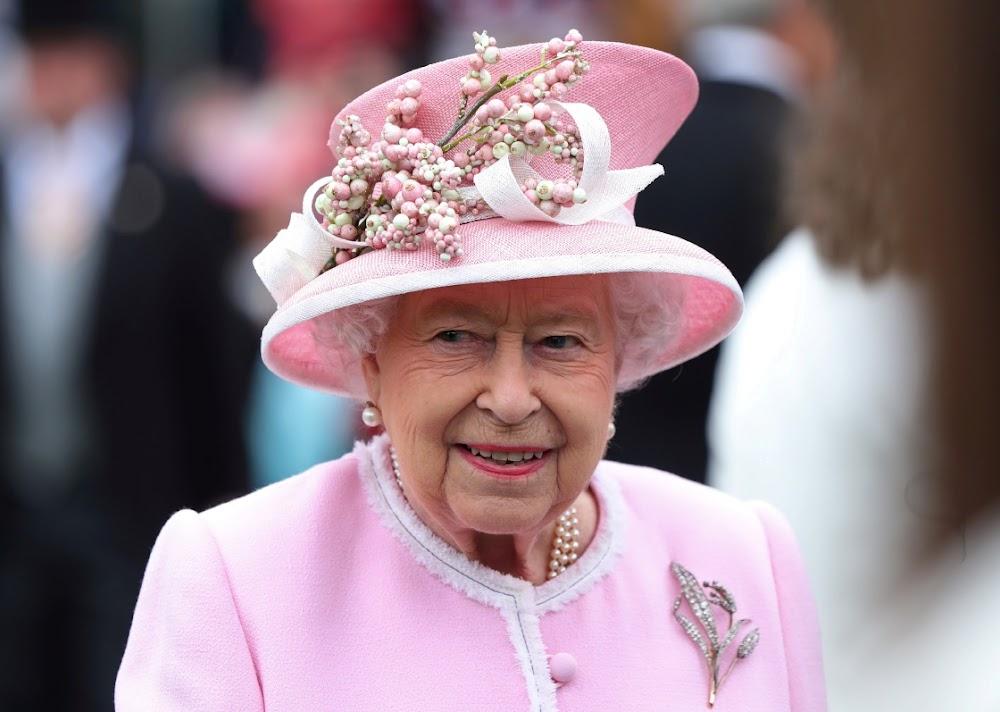Waarom Boris Johnson 'n Queen's Speech genoem het