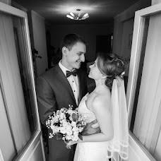 Свадебный фотограф Егор Дейнека (deyneka). Фотография от 07.08.2015