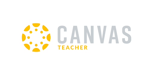 Canvas Teacher - Apps on Google Play