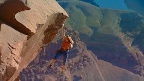 Zion Canyon thumbnail