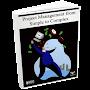 Download Project Management Simple apk
