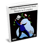 Project Management Simple