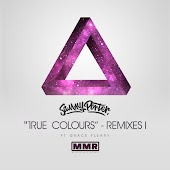 True Colours (Remixes I)
