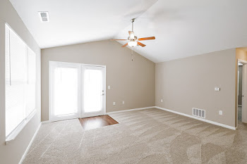 Go to Edgewater Floorplan page.