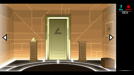 Sphinx -Room Escape Game- 1.11.0 screenshot 532473