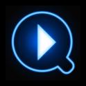 DJ Remix Pads Studio icon