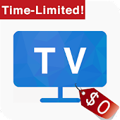 FREE TV:News,TV Shows,Episodes