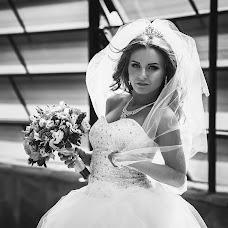 Wedding photographer Dmitriy Vladimirovich (Dimon056). Photo of 11.08.2015