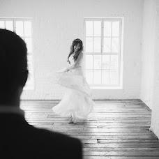 Wedding photographer Aleksandr Fedotov (SashFoto). Photo of 11.03.2017
