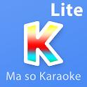 Mã số Karaoke Lite