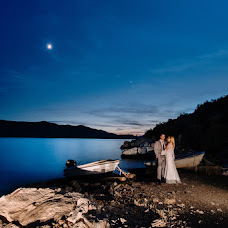 Wedding photographer Marko Raguž (sliko). Photo of 11.08.2015