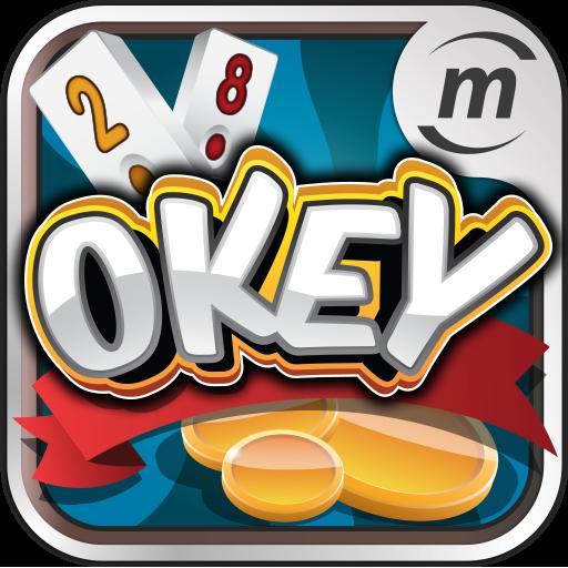 Mynet Okey (game)