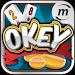 Mynet Okey icon