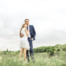 Wedding photographer Vladimir Savchenko (Kira3009). Photo of 19.06.2018