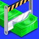 Money Maker 3D - Print Cash - Androidアプリ