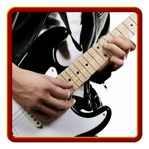 Learn to play Guitar PRO