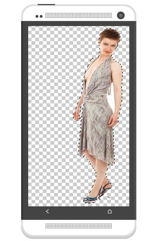 照片背景更換器|玩攝影App免費|玩APPs